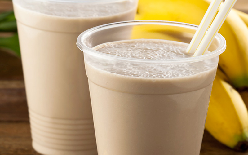 banana-chai-smoothie