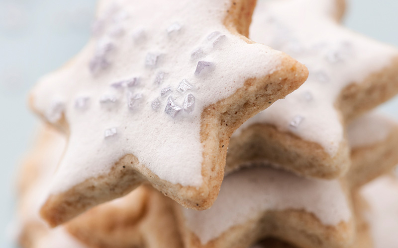 sugar-cookies-chai